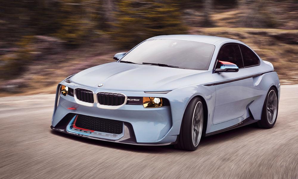 BMW-2002-Hommage-Concept-2