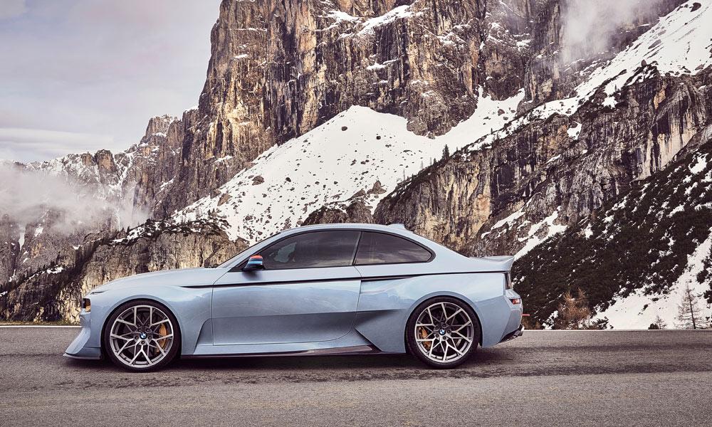 BMW-2002-Hommage-Concept-5