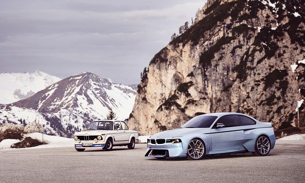 BMW-2002-Hommage-Concept-7