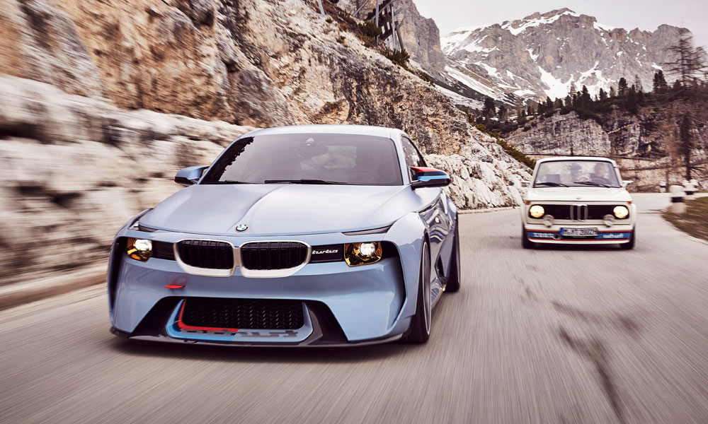 BMW-2002-Hommage-Concept