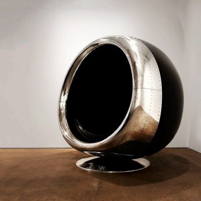 Fallen-Furniture-737-Cowling-Chair-2