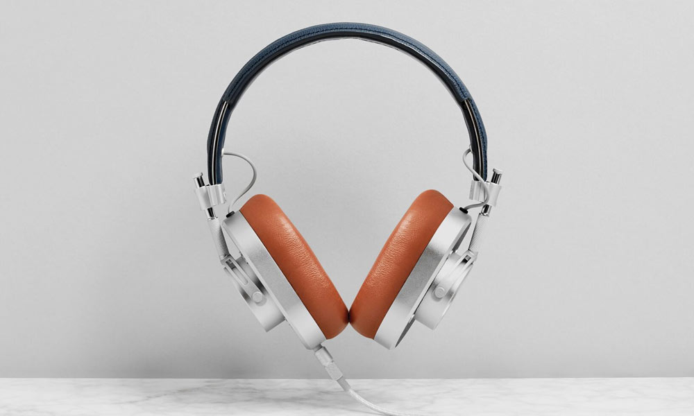 Master-Dynamic-Ear-Pads-NEW-3