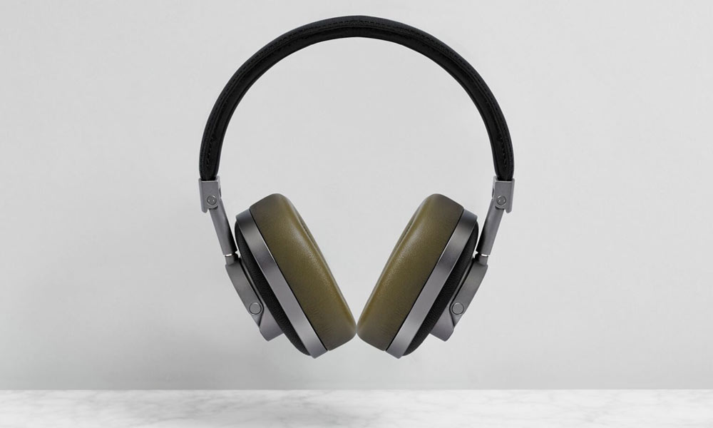 Master-Dynamic-Ear-Pads-NEW-4