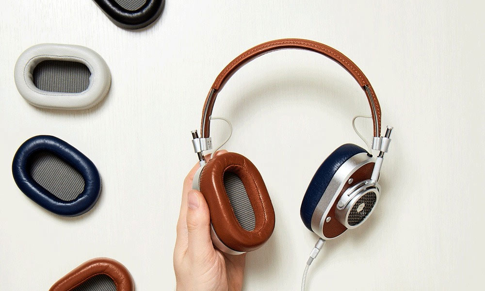 Master-Dynamic-Ear-Pads-NEW-8
