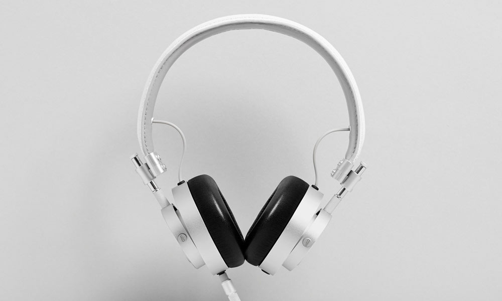 Master-Dynamic-Ear-Pads-NEW-9