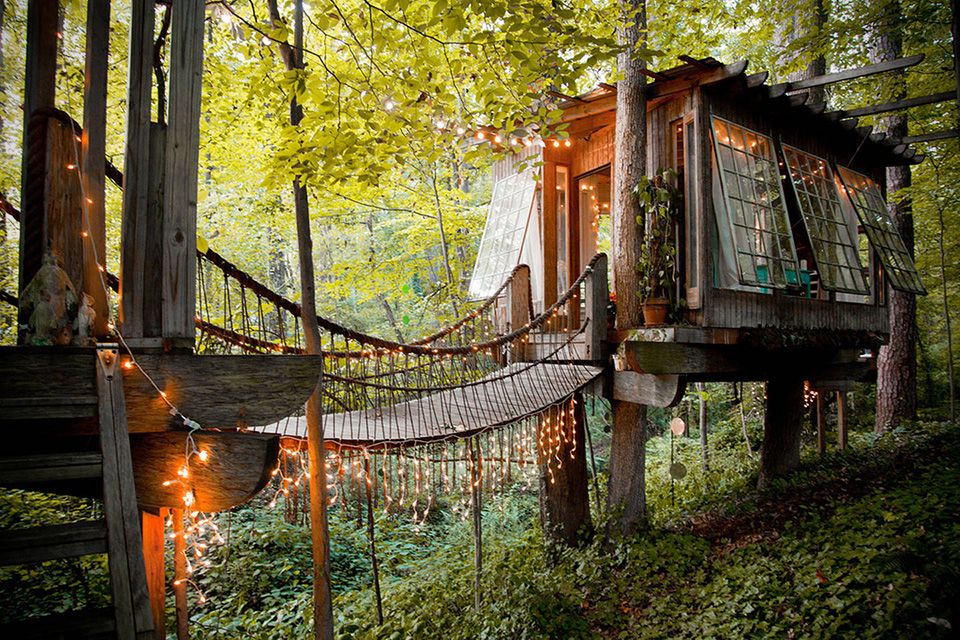 Secluded-Intown-Treehouse-in-Atlanta-1