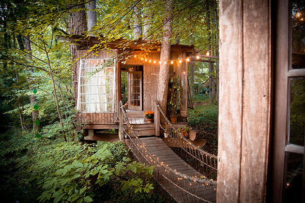 Secluded-Intown-Treehouse-in-Atlanta-2