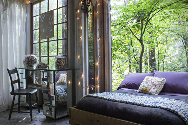Secluded-Intown-Treehouse-in-Atlanta-3