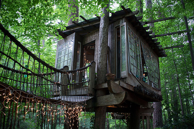 Secluded-Intown-Treehouse-in-Atlanta-4