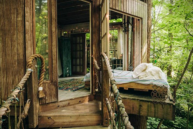 Secluded-Intown-Treehouse-in-Atlanta-5