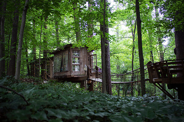 Secluded-Intown-Treehouse-in-Atlanta-6