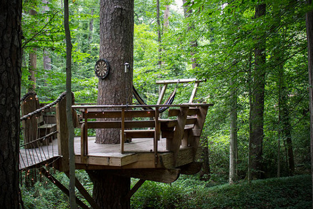 Secluded-Intown-Treehouse-in-Atlanta-7