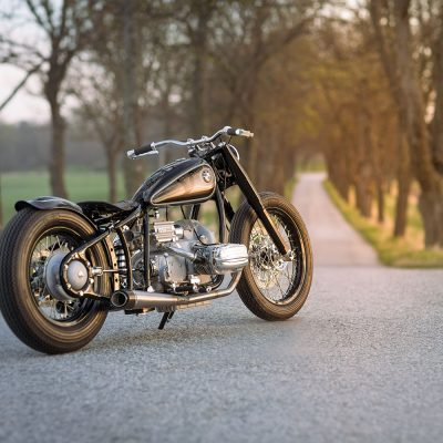bmw-r5-hommage-motorcycle-1