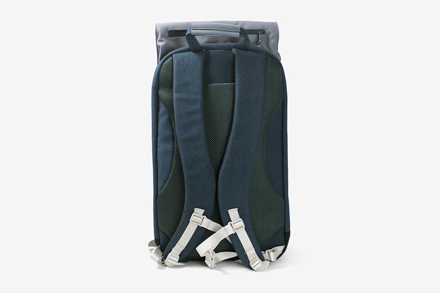 c6_slim_backpack_01