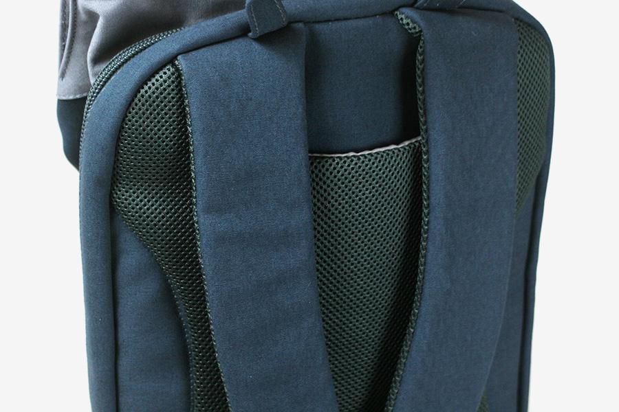 c6_slim_backpack_03
