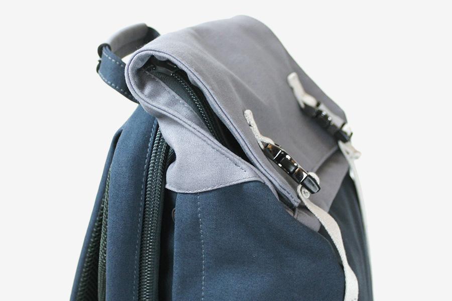 c6_slim_backpack_04