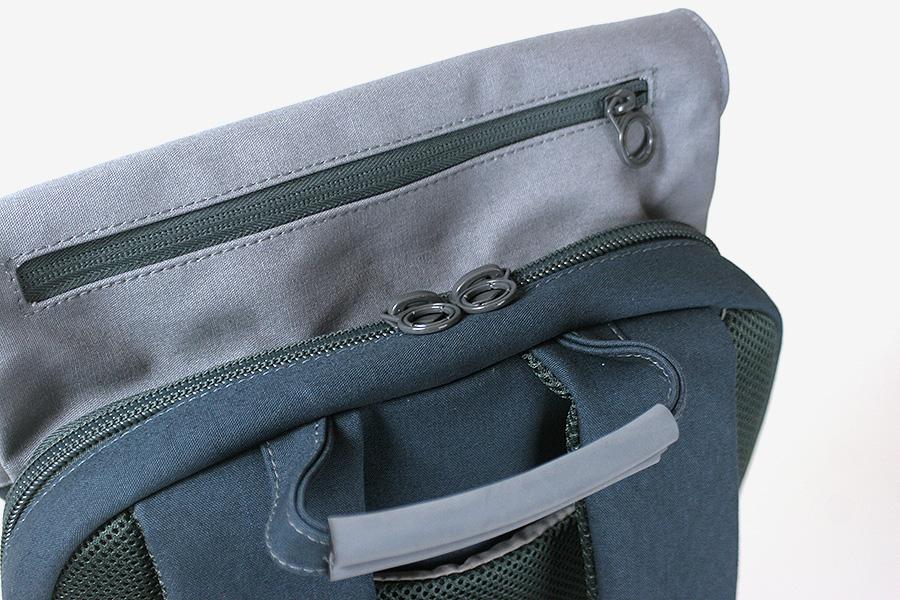 c6_slim_backpack_06