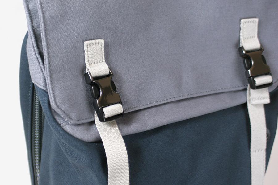 c6_slim_backpack_08