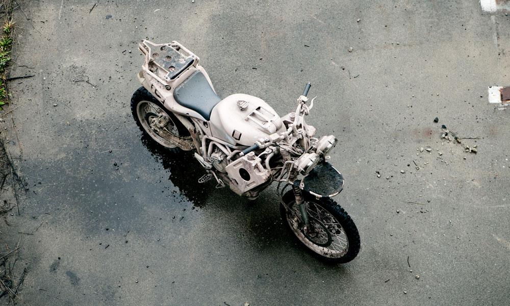 ICON-1000s-Triumph-Dromedarii-7