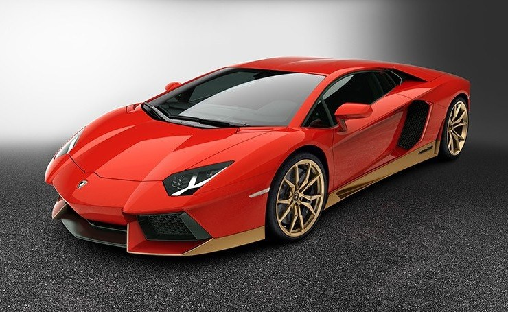 Lamborghini-Aventador-Miura-Homage-4