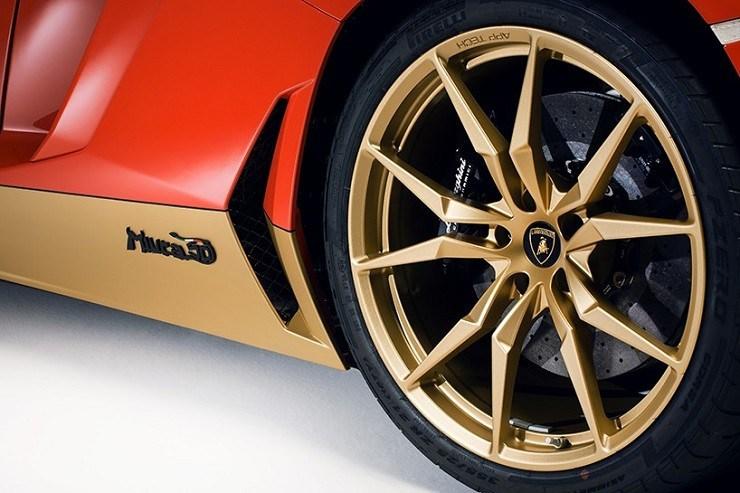 Lamborghini-Aventador-Miura-Homage-6
