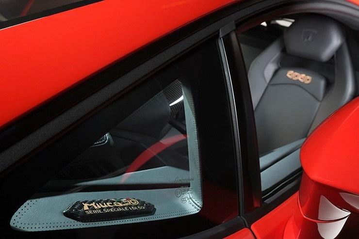Lamborghini-Aventador-Miura-Homage-7