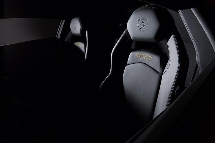 Lamborghini-Aventador-Miura-Homage-8