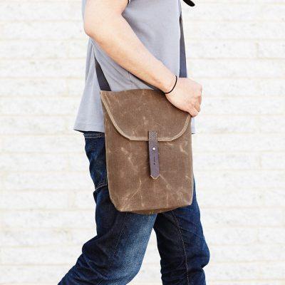 peg-n-awl-hunter-satchel-brown-5_1024x1024