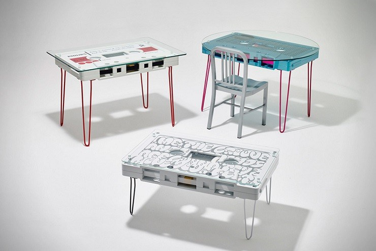 Cassette-Coffee-Tables-by-Alter-Furniture-1