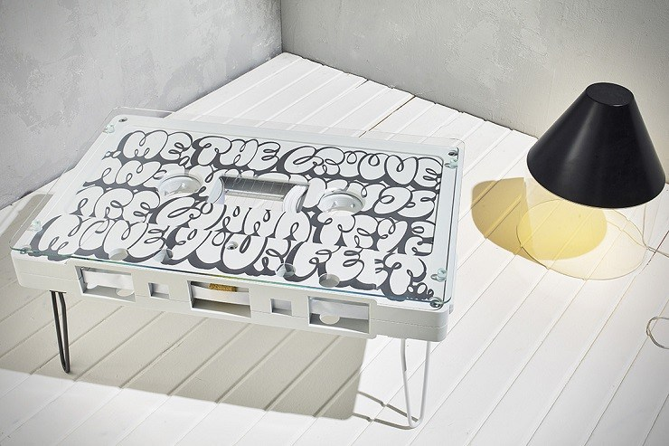 Cassette-Coffee-Tables-by-Alter-Furniture-3