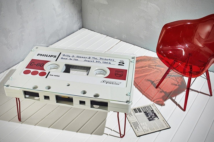 Cassette-Coffee-Tables-by-Alter-Furniture-4