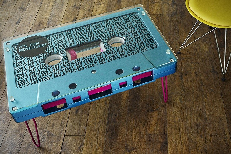 Cassette-Coffee-Tables-by-Alter-Furniture-5