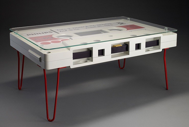 Cassette-Coffee-Tables-by-Alter-Furniture-7