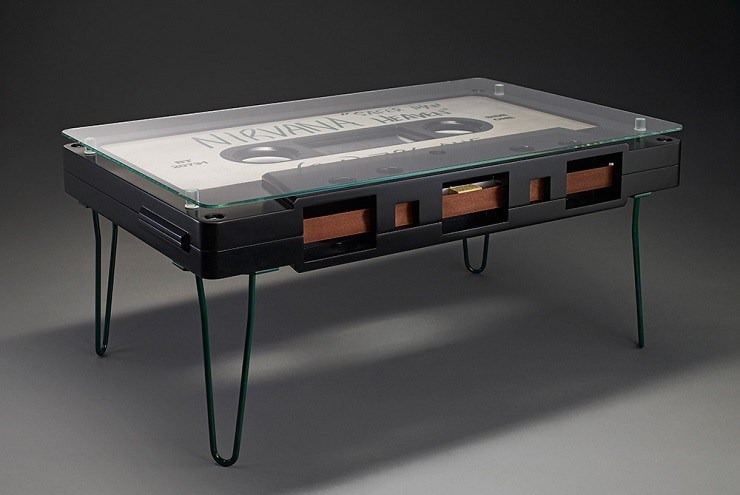 Cassette-Coffee-Tables-by-Alter-Furniture-8