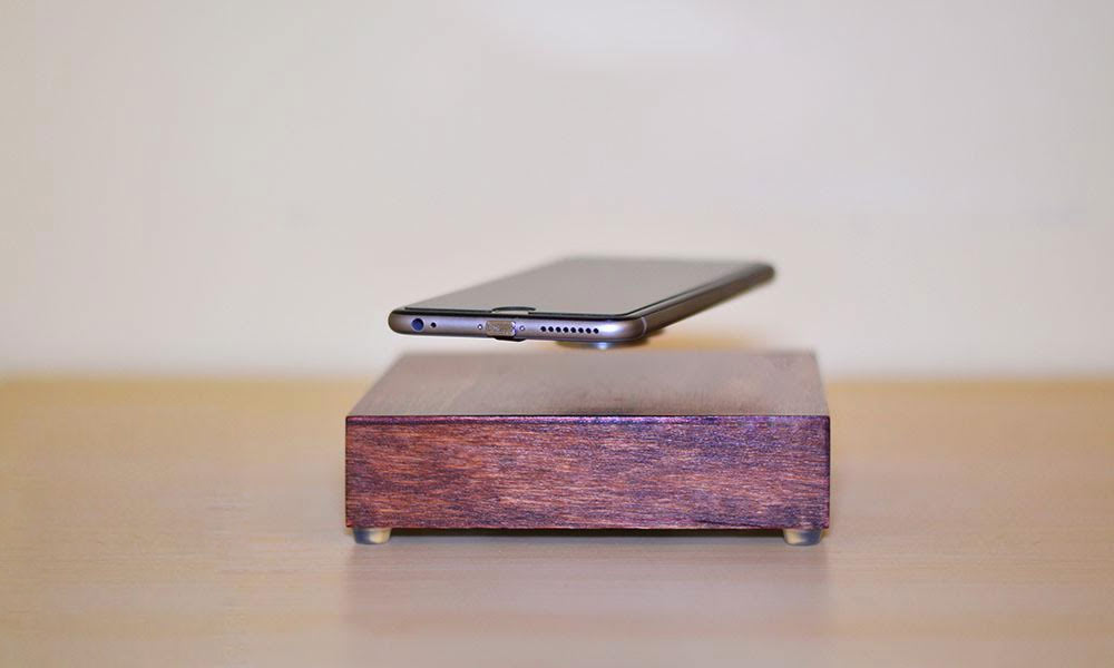 Levitating-Wireless-Phone-Charger-2