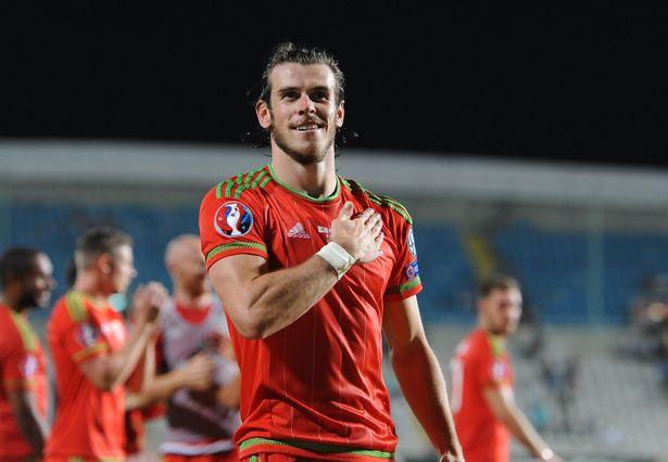 Wales-Gareth-Bale