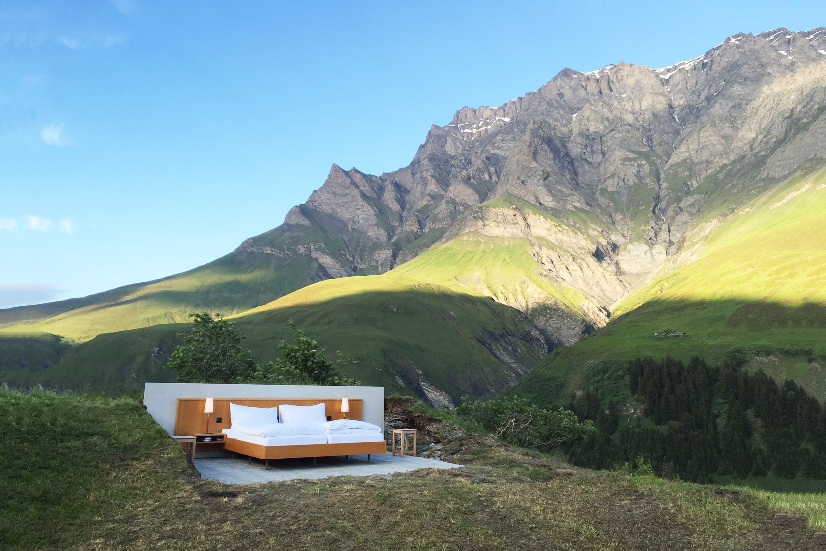 null-stern-hotel-swiss-alps-room-1