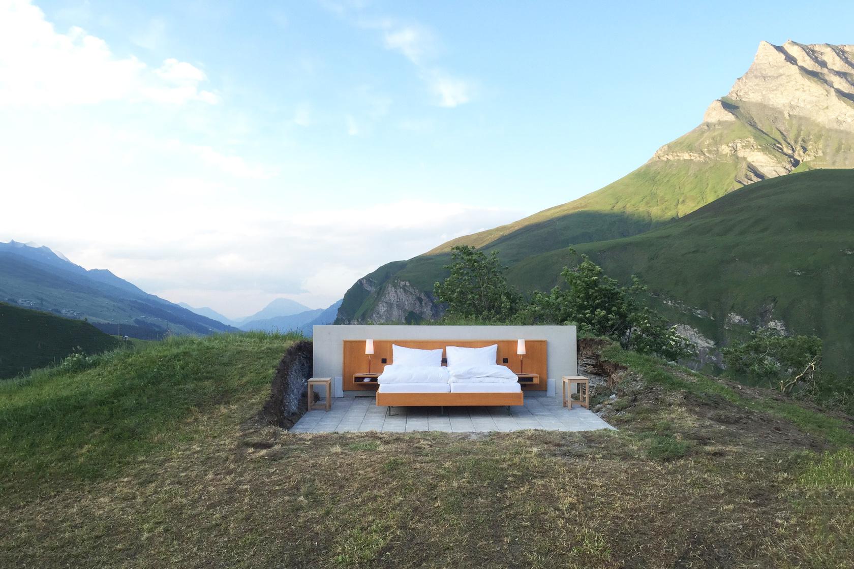 null-stern-hotel-swiss-alps-room-3