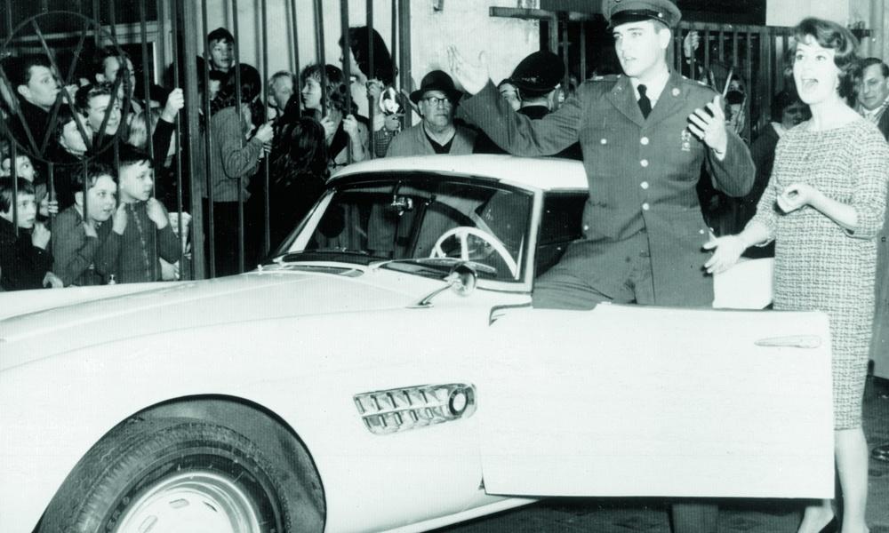 BMW-Restored-Elvis-507-10