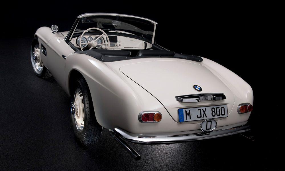 BMW-Restored-Elvis-507-3