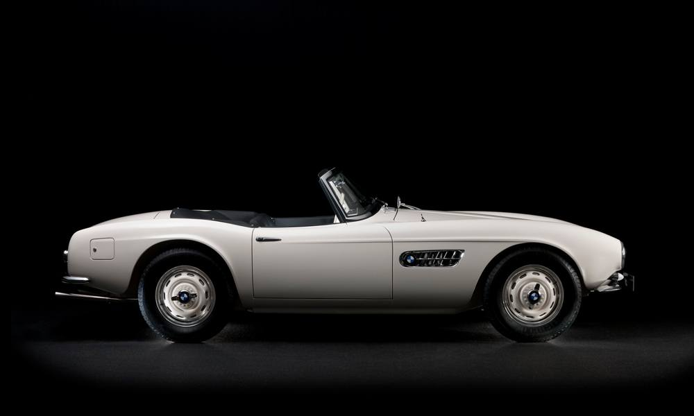 BMW-Restored-Elvis-507-4