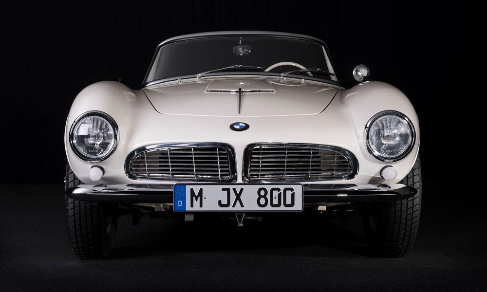 BMW-Restored-Elvis-507-5
