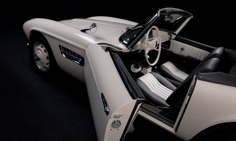 BMW-Restored-Elvis-507-6
