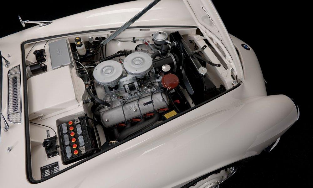BMW-Restored-Elvis-507-8
