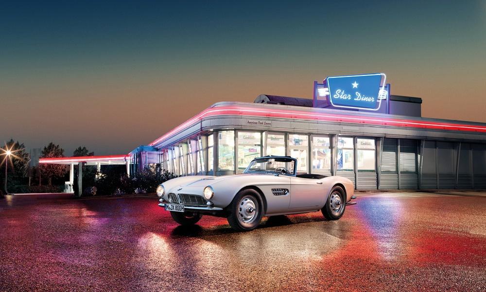 BMW-Restored-Elvis-507-9