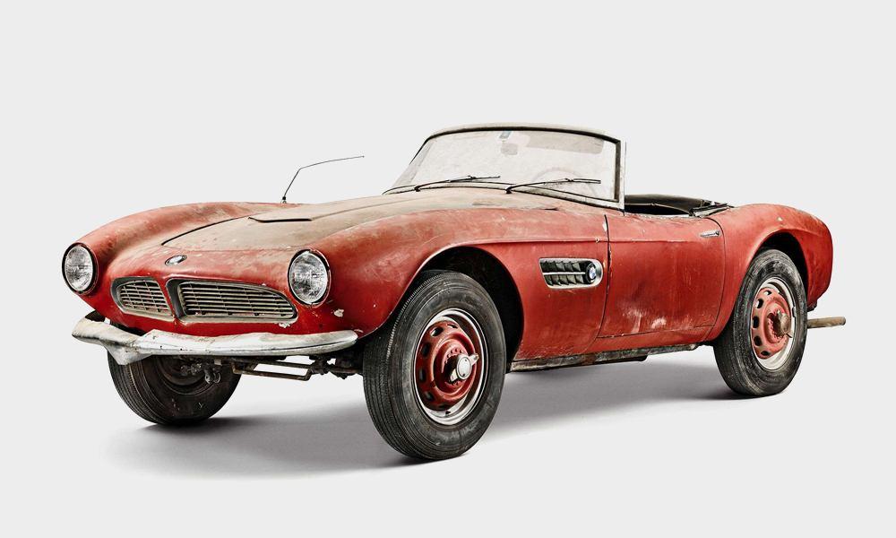 BMW-Restored-Elvis-507-new