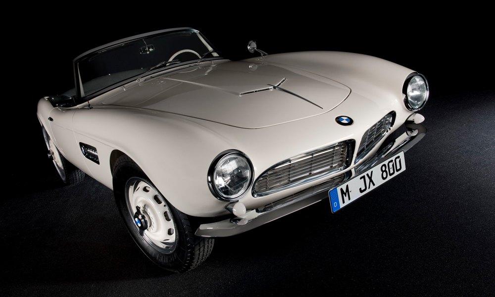 BMW-Restored-Elvis-507
