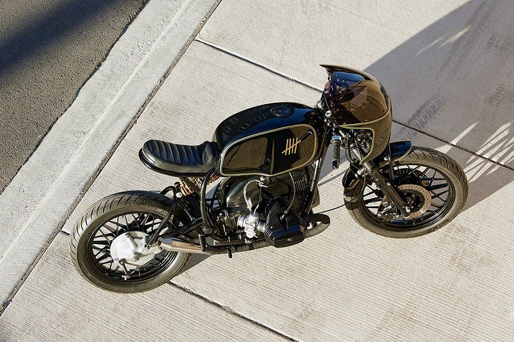 Federal-Moto's-BMW-R100-'The-Five'-2