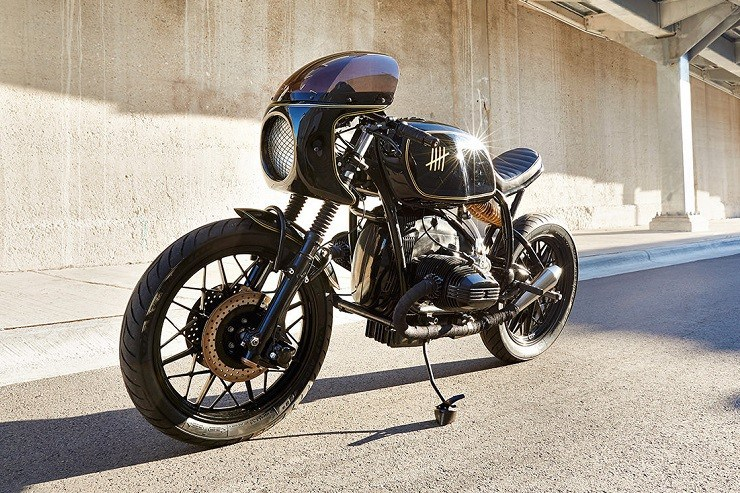 Federal-Moto's-BMW-R100-'The-Five'-5