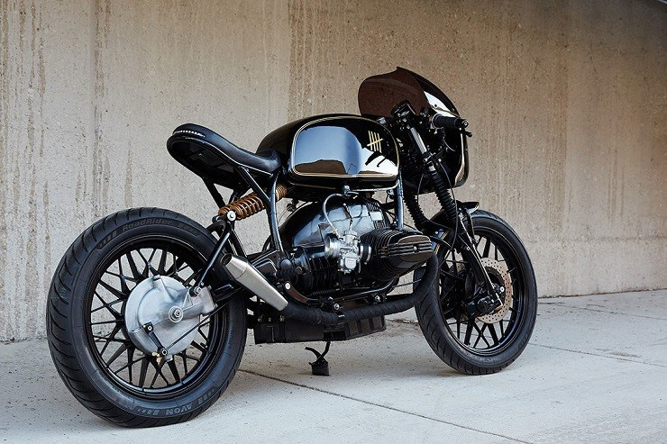 Federal-Moto's-BMW-R100-'The-Five'-7